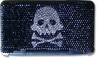 beads_ds.jpg