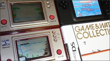 gamewatch2.jpg