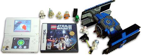 lego_starwars2.jpg